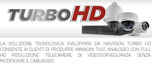 turbo Hd