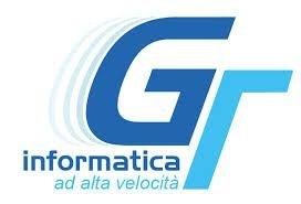 Gt Informatica