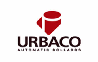 Logo Urbaco