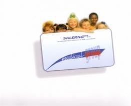 salerno 2000