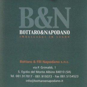 Bottaro&Napodano