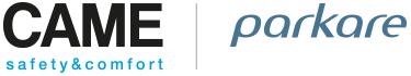 logo_rebrand_came_parkare