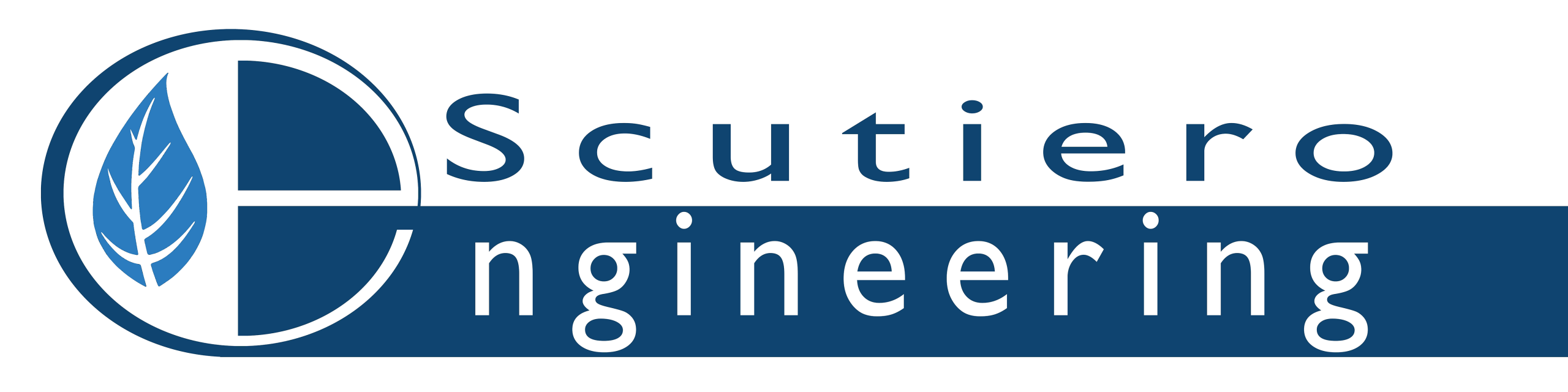 logo scutiero engineering