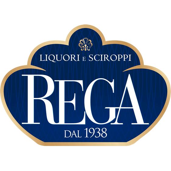 liquori-rega