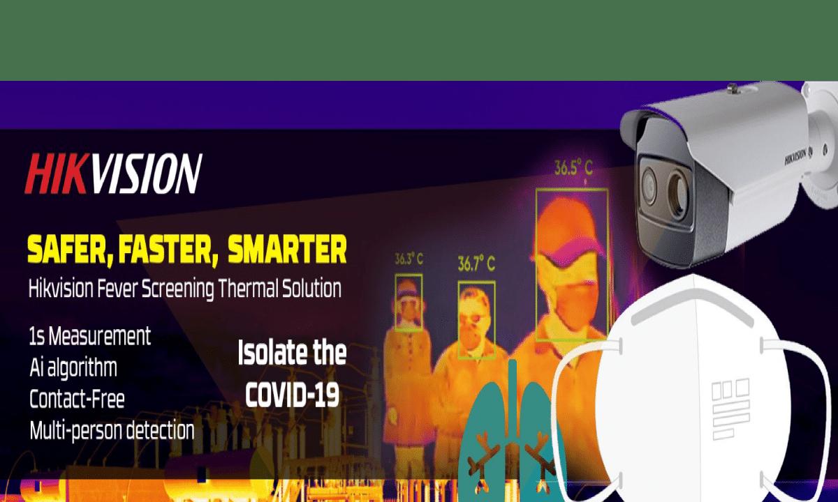 COVID-19-CAM-2020
